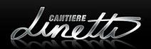 Логотип Cantierelinetti