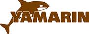 Логотип торговой марки Yamarin