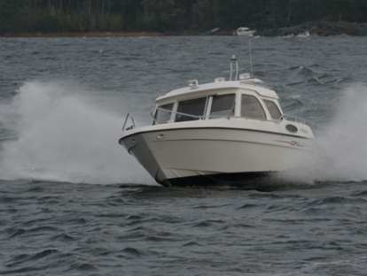TG-7200,продажа катеров и яхт
