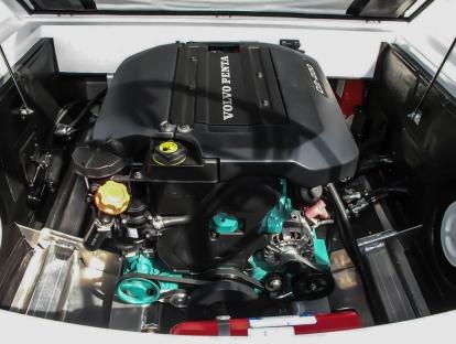 Катер Xo 240 RS I/0