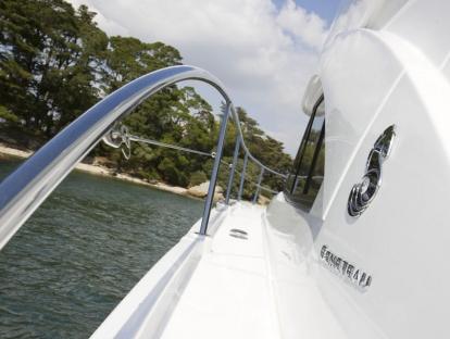 Яхта Beneteau Antares 36,купить яхту,продам яхту