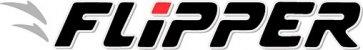 Логотип Flipper Boats