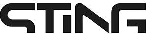Логотип Sting Boats