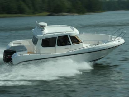 TG-Alfa,продажа яхт и катеров