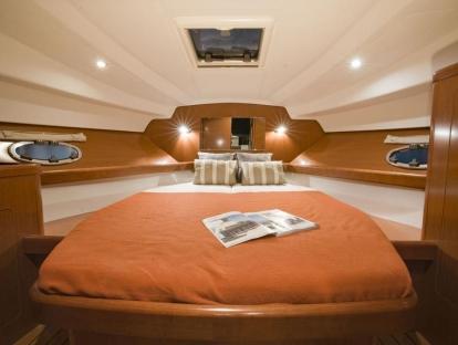 Яхта Beneteau Antares 30,купить яхту,продам яхту