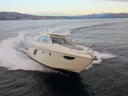 Яхта Beneteau Gran Turismo 49,купить яхту,продам яхту