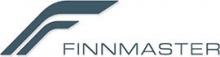 Логотип Finnmaster