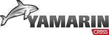 Логотип торговой марки Yamarin Cross